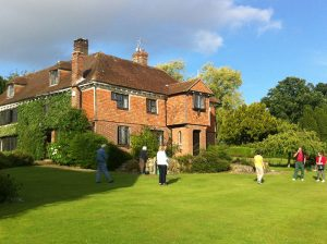 Bassetts-Manor-2-reduced-for-web
