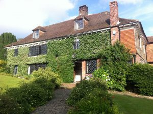 Bassetts-Manor-3-reduced-for-web