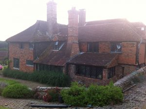 Bassetts-Manor-4-reduced-for-web