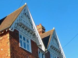 Salisbury-House-Close-up-wp