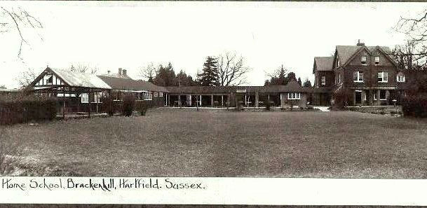CP-Home-School-Brackenhill,-Hartfield reduced