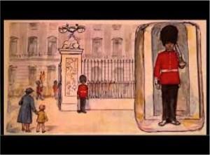 GH-C.Robin-visit-Buck-Palace