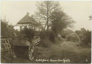 GH-Cotchford-La,-Upper-Hartfield