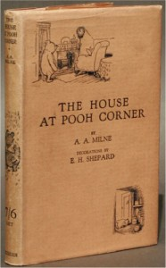 GH-House-at-Pooh-Corner-book