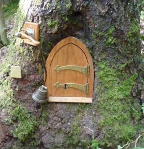 GH-Little-door-in-tree