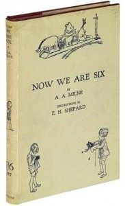 GH-Now-we-are-6-book