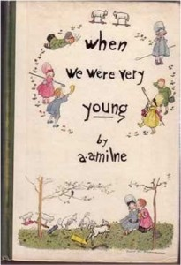 GH-When-we-were-very-young-book