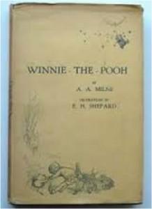 GH-Winnie-the-Pooh-book