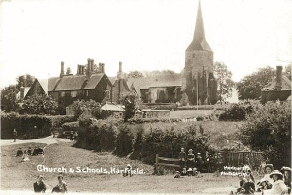 Hartfield-church-&-school-reduced