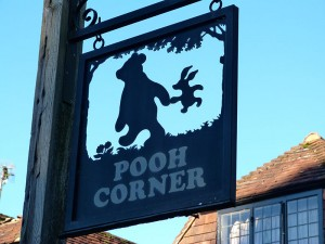 Pooh-Corner-sign