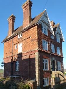 Salisbury-House-4-wp 2