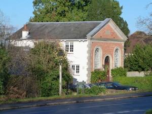 The-Old-Wesleyan-Chapel-
