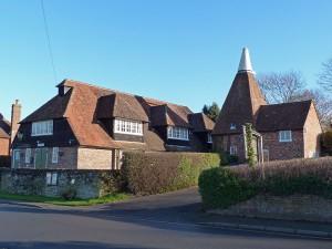 Village-Hall-&-Oast-House