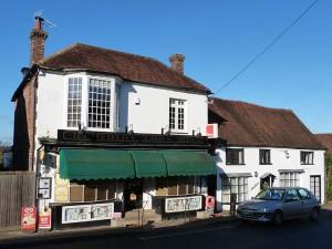 Village-Shop-Woods-Store-&-Pump-House-wp