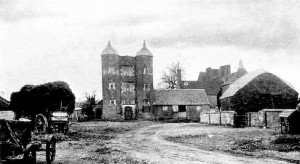 CP-Bolebroke-Castle