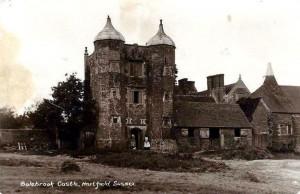 CP-Bolebrook-Castle-Gatehouse-CP-