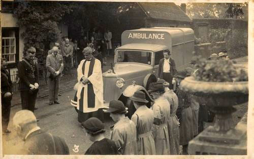 New-Ambulance-blessing