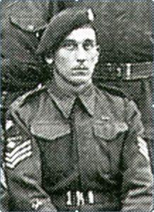 Douglas Godfrey