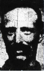 George Heasman
